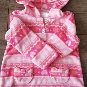 jumping beans Shirts & Tops - Lot of 6 toddler sweatshirts size 18 months